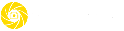 Angular 11-18