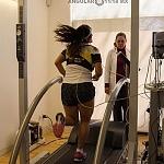 La campeona mundial de frontenis Roció  Guillen realiza  prueba de esfuerzo y desempeño (9)