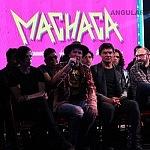 Presentan la 5ta Edición del Machaca Fest 2016 en la ciudad de México 1