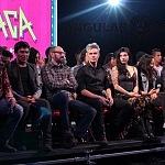 Presentan la 5ta Edición del Machaca Fest 2016 en la ciudad de México con las bandas participantes