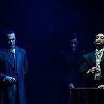 Jekyll & Hyde Estreno en el Teatro Moliere (15)