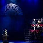 Jekyll & Hyde Estreno en el Teatro Moliere (17)