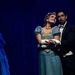 Jekyll & Hyde Estreno en el Teatro Moliere (27)