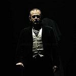Jekyll & Hyde Estreno en el Teatro Moliere (3)