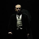 Jekyll & Hyde, Estreno en el Teatro Moliere (3)