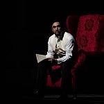 Jekyll & Hyde Estreno en el Teatro Moliere (34)