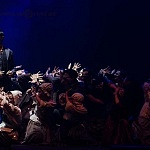 Jekyll & Hyde Estreno en el Teatro Moliere (8)