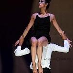 Babel  presentanción coreografica de la compañía  Bruja Danza (11)