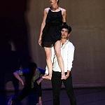 Babel presentanción coreografica de la compañía  Bruja Danza (12)