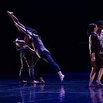 Babel  presentanción coreografica de la compañía Bruja Danza (22)