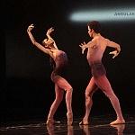 México City Ballet  presenta el  Pulso en el Teatro de la Ciudad Esperanza Iris 10