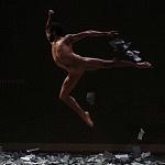 México City Ballet  presenta el  Pulso en el Teatro de la Ciudad Esperanza Iris 9