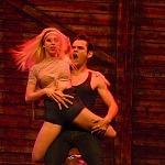 Diego de Tovar en Dirty Dancing .jpg