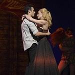 Dirty Dancing cumple 100 representaciones  La clásica historia ahora en teatro 5