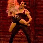 Dirty Dancing cumple 100 representaciones  La clásica historia ahora en teatro 6