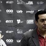 Jorge Magaña director Shorts México(1)