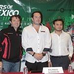 PILOTOS CHAPULIN DIAZ,RICARDO GONZALES,JORGE