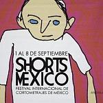 Promo Shorts México (3)