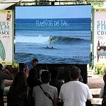 SURF FILM FESTIVAL CDMX 2016 (1)