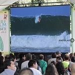 SURF FILM FESTIVAL CDMX 2016 (5)