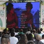 SURF FILM FESTIVAL CDMX 2016 (6)