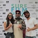 SURF FILM FESTIVAL CDMX 2016  asistentes (1)