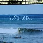 SURF FILM FESTIVAL CDMX 2016 (p1)