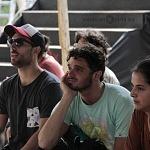espectadores del SURF FILM FESTIVAL CDMX 2016 (2)