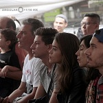 espectadores del SURF FILM FESTIVAL CDMX 2016 (3)