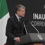 embajador-de-italia-en-mexico-alessandro-busacca-en-la-inauguracion-de-la-planta-olsa