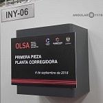 grupo-olsa-inaugura-planta-nueva-con-una-inversion-de-usd-30-millones-7