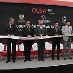 grupo-olsa-inaugura-planta-nueva-con-una-inversion-de-usd-30-millones-t