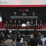 grupo-olsa-inaugura-planta-nueva-con-una-inversion-de-usd-30-millones