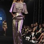 Mercedes  Benz Fashion  Week Primavera /Verano 2017 sede Hotel Sheraton María Isabel colección Benito Santos