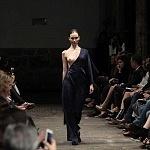 Mercedes Benz Fashion Week Primavera / Verano 2017 Colección Marika vera