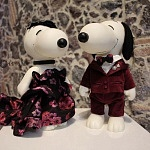 inauguracion-de-la-expo-snoopy-belle-fashion-1