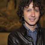 Rodrigo Gonzalezdir gral de la obra Romeo y Julieta