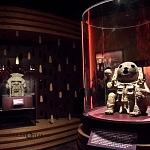 """El Museo del Templo mayor  inaugura  la exposición """"Xipe Tótec"""""""