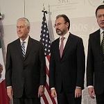 Reunión de Alto Nivel entre México y Estados Unidos (2)