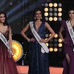 Es Coronada Nuestra Belleza México 2017 Denisse Franco, del estado de Sinaloa (3)