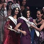 Es Coronada Nuestra Belleza México 2017 Denisse Franco, del estado de Sinaloa (4)