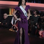 Es Coronada Nuestra Belleza México 2017 Denisse Franco, del estado de Sinaloa (5)
