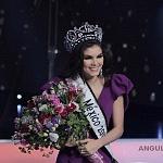 Es Coronada Nuestra Belleza México 2017 Denisse Franco, del estado de Sinaloa (6)