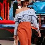 Fashion Fest de Liverpool 2017 (12)