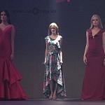 Fashion Fest de Liverpool 2017 pasarelas (2)
