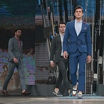 Fashion Fest de Liverpool 2017 pasarelas (6)