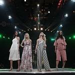 Fashion Fest de Liverpool 2017 pasarelas (p)