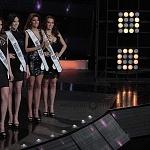 Nuestra Belleza México 2017 (1)