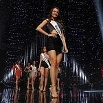 Presentación concursantes nuestra belleza México 2017 (1)