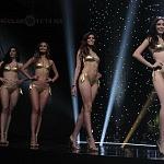 Presentación concursantes nuestra belleza México 2017 (3)